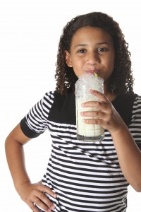 girl with milk_Large