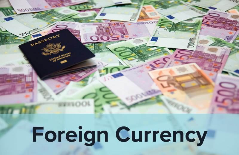 Personal-foreign-currency