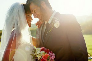 7 ways to save on wedding