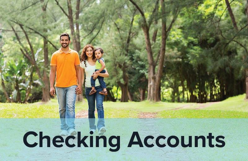 Personal-checking-accounts