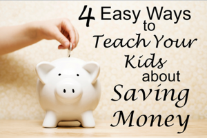 teach kids to save INB blog