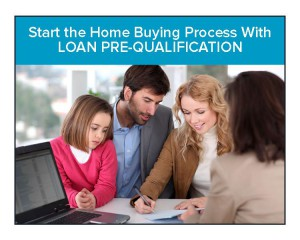 loan prequalify - blog art
